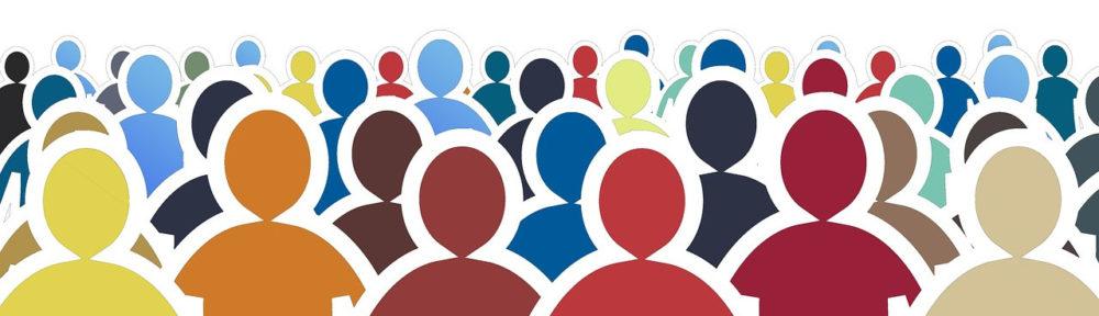 Comitato per le Primarie Aperte – Commitee for Open Primaries
